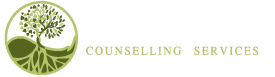 Brenda Gibson Counselling Services